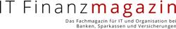 IT_Finanzmagazin