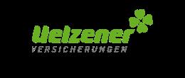 Uelzener_color