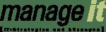 manageit_logo_444x257-1-1