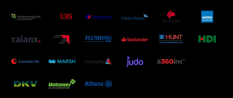 FS Client logos (Desktop)